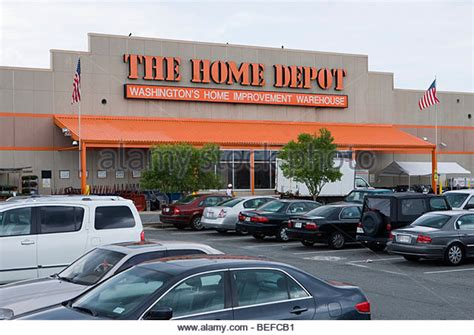 home depot store stock photos home depot store stock