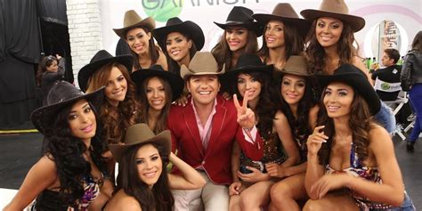 quien ganas nuestra belleza latina 2015 octava eliminada nuestra belleza latina 2015