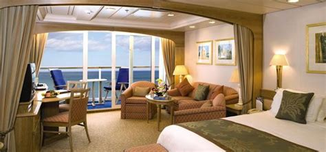 Cruise Cabins by P O Cruises Cruise Ship Cabins Our Favourite Cruise Cabins