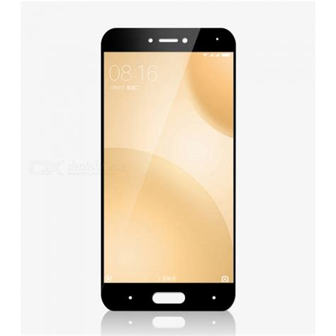 Tempered Glass Xiaomi Mi 5c naxtop tempered glass screen protector for xiaomi mi 5c
