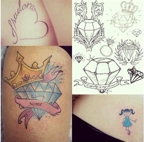 tattoo of neil diamond diamonds tattoo rabiscos pinterest in color love