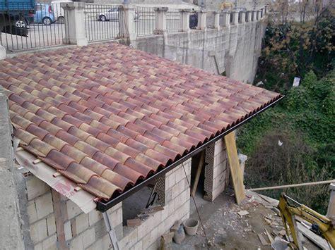 copertura tettoie tettoie in legno coperture prefabbricati in legno