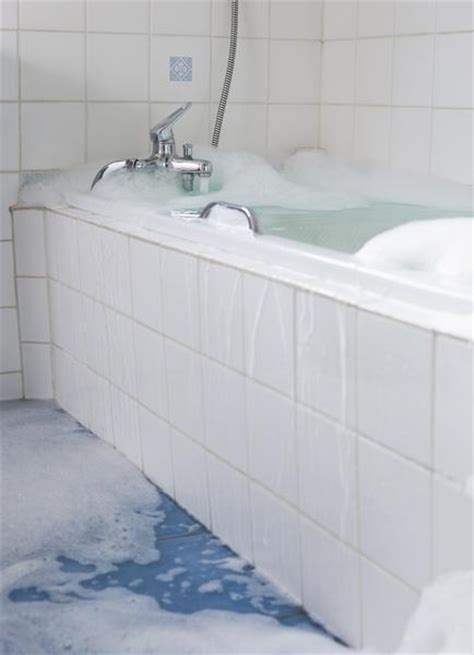 Reglazing Bathtubs Cost by Miscellaneous Cost To Reglaze A Bathtub Reglaze Bathtub