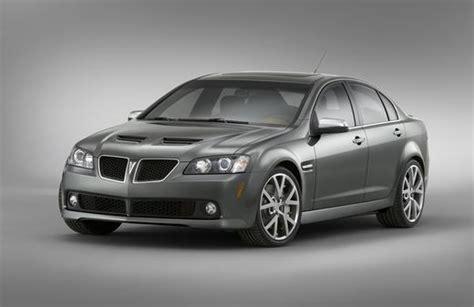2008 pontiac g8 v6 horsepower 2008 pontiac g8 gt the torque report