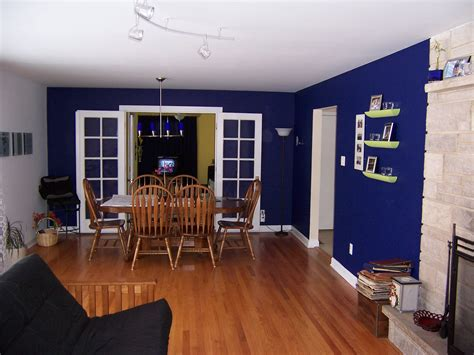 ideas to paint my living room how to style a dark leather sofa den makeover beneath my