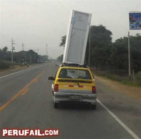 techo tico transporte peru fail