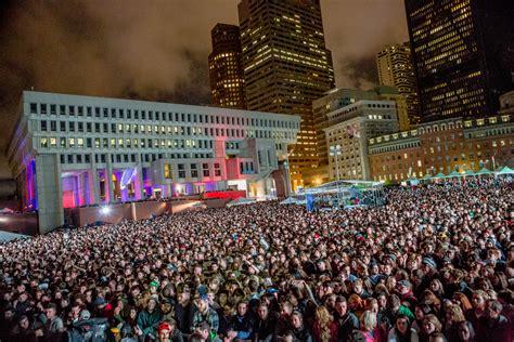 heres boston callings spring 2016 lineup boston calling festival hub mfw music festival guide