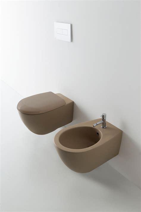 bagno di colore bagno di colore basin wash basins from globo architonic