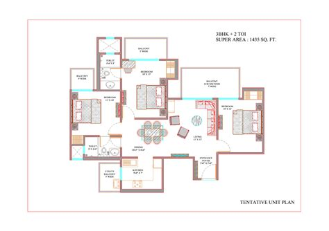 Belvedere Floor Plan by Belvedere Floor Plan The Belvedere Singapore Condo Directory Belvedere Ground And First Plan