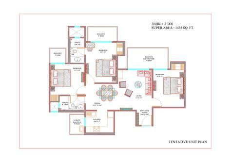 belvedere floor plan belvedere floor plan floor plan of the belvedere vatican