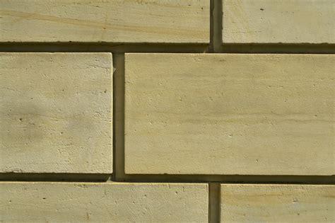 sandstein streichen sandstein verfestigen 187 so geht s