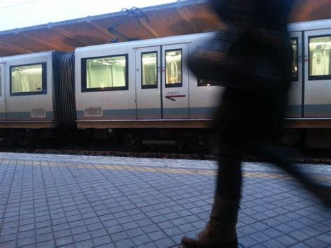atac mobile it roma atac abbonamenti e biglietti come si cambia a roma