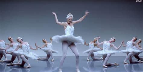 best videoclip top 10 videoclipuri din 2014 socialweb ro