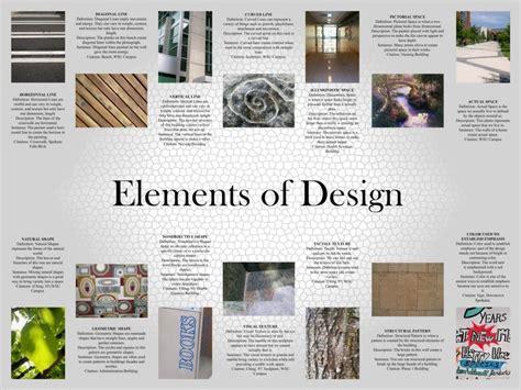 fancy elements  principles  interior design books