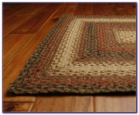 country primitive rugs primitive braided jute rugs rugs home design ideas oemqq8kmxl62387