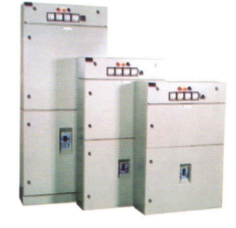 Lbs Load Switch 630a Switchboard Component Telergon middle east switchgear ind ltd sharjah uae cylex 174 profile