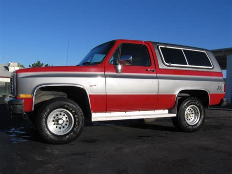 gmc jimmy 1988 1988 gmc jimmy information and photos momentcar