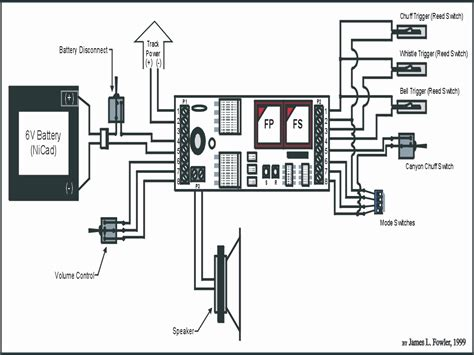 reed switch wiring diagram wiring diagram with description