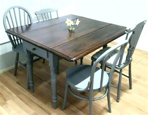 small drop leaf table with 2 chairs small drop leaf table with 2 chairs ellenhkorin