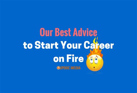 therapy insiders   advice  start  career
