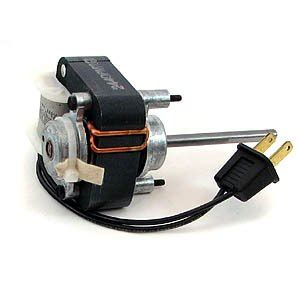 nautilus bathroom fan replacement parts broan fan motor 99080159