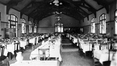 suwannee room florida memory suwannee room cafeteria florida state college for