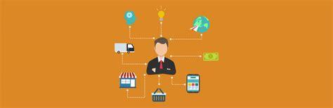 cadena de suministro retail omni canal retos de una cadena de suministro de retail
