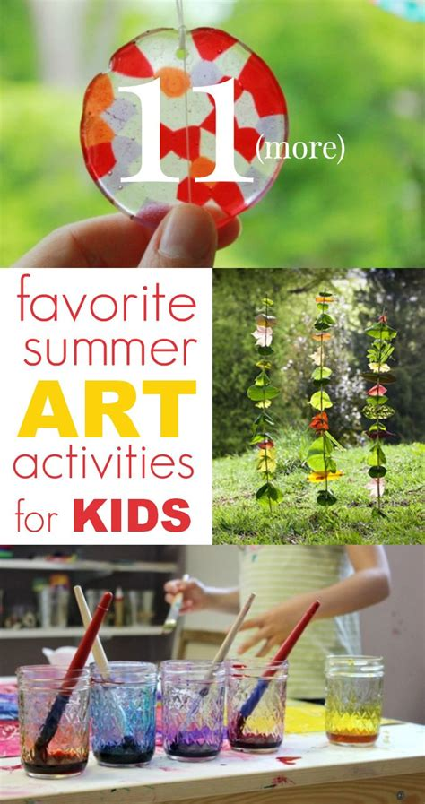 Oprahs Favorite Summer Things 3 by 12 Best Summer Activities For How To An