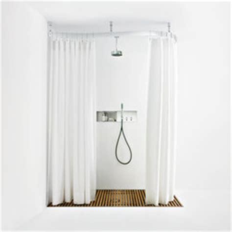 bastone tenda doccia angolare bastone per tenda doccia pregiate bastone per tenda