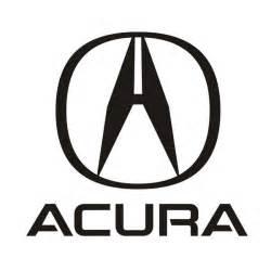 acura logo acura car symbol history of car brand