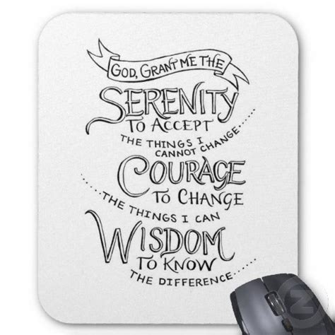 Serenity Prayer Meme - 30 best images about represent your recovery on pinterest