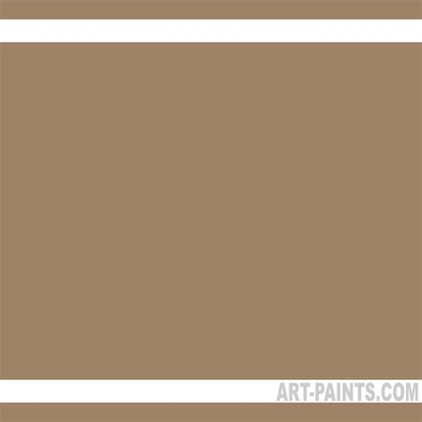 grey brown 488 background pastel paints 488 grey brown 488 paint grey brown 488 color