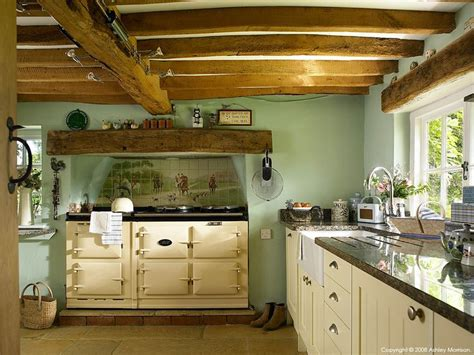 ashleys country kitchen country style kitchen in tracey andy rosser s cottage