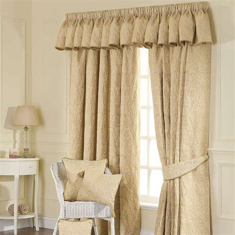 pencil pleat curtains on a pole gold kensington lined pencil pleat curtains dunelm