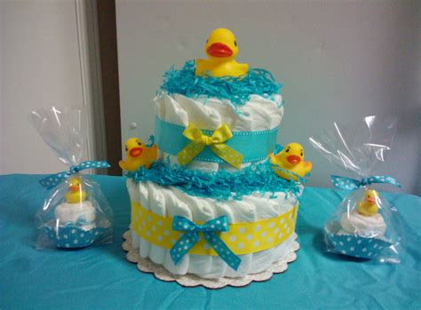 Rubber Duck Decorations by Rubber Ducky Baby Shower Theme Decorations Home