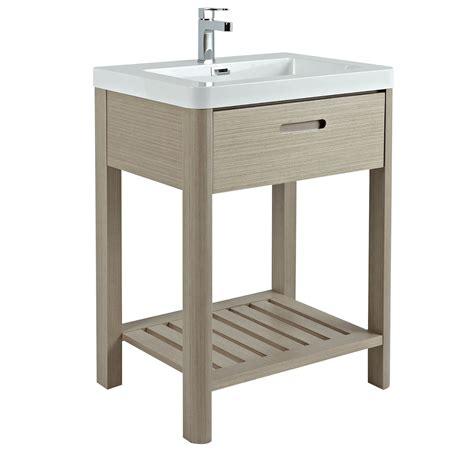 bathroom wash stand megan arcaccia wash stand unit basin h v bathrooms tiles