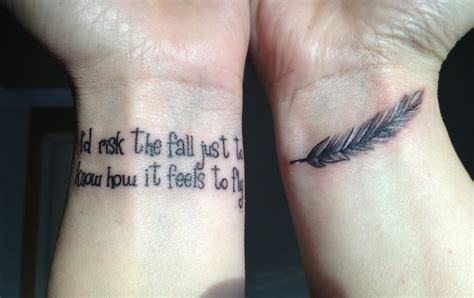 tattoo on wrist risks 17 best images about tattoos