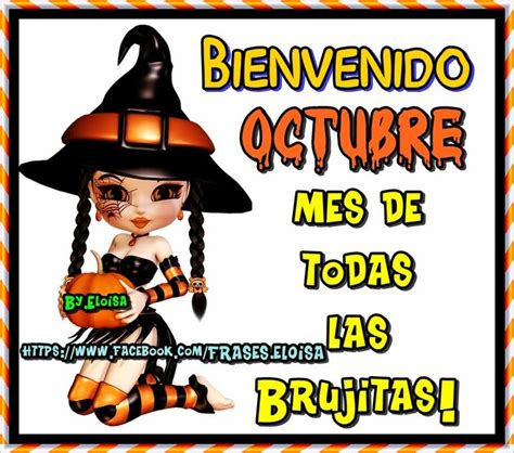 imagenes mes octubre halloween 23 best images about octubre on pinterest bats keep
