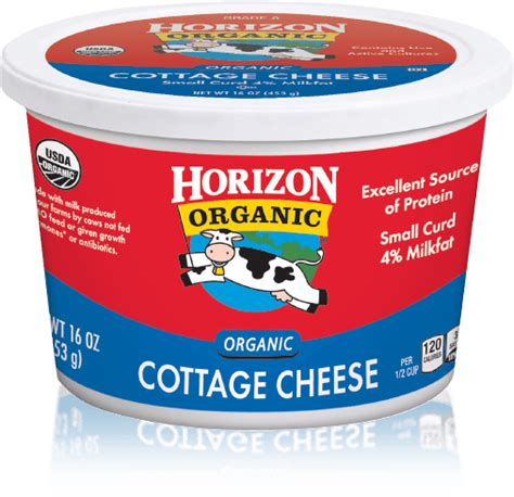 Cottage Cheese Source Of Protein by Ck Food Cooking Search
