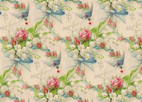 Best Decoupage Paper - top paper decoupage wallpapers