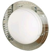 Bathroom Heat And Light Fitting Bathroom Light Fittings Page Furnishings Bathroom Light