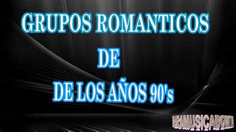 musica en linea de salsa romantica musica online 2014 youtube mp3 escuchar musica romantica wroc awski