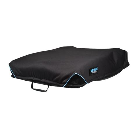 Comfort Company Wheelchair Cushions by The Comfort Company Vicair Technology Versa X Cushions