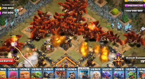 x mod game clash of clans android download clash of clans 9 105 10 download apk for android free