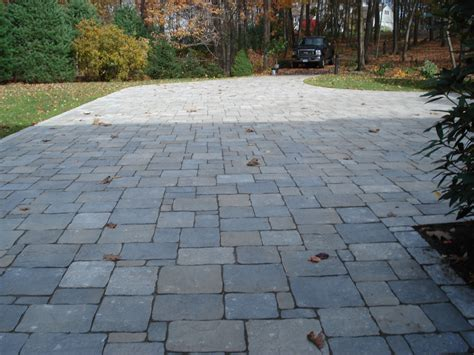 birch mountain earthworks driveways