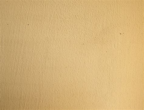 textured wall paint texture ideas home back yard concrete