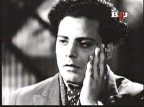 biography of hindi film actors raja zahur biography