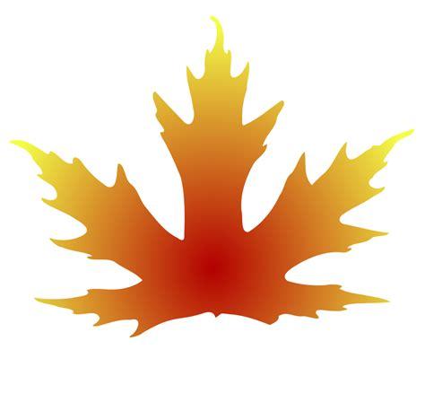 file maple leaf svg maple leaf svg vector file vector clip svg file
