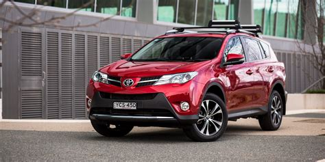 cruiser image 2015 toyota rav4 cruiser diesel review photos caradvice