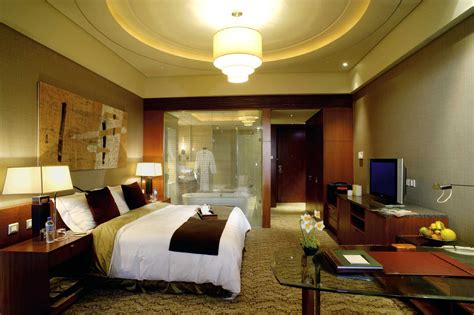 nicest rooms regent hotels resorts opens its second hotel in china the regent beijing